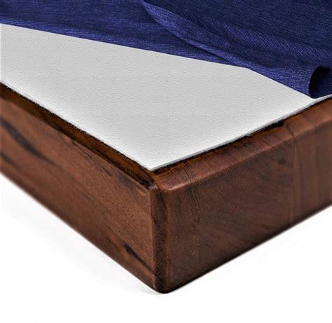 Amazon ca padded table cloth
