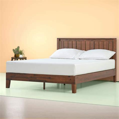 Amazon ca platform bed