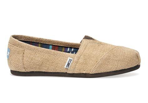 Amazon ca toms for men Shoes Handbags