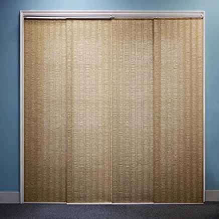 Amazon ca vertical blinds