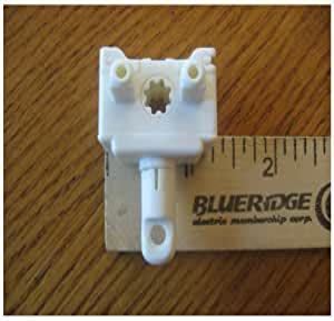 Amazon ca vertical blinds repair