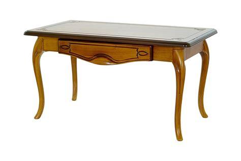 Amazon cabriole table legs