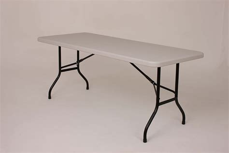 Amazon cheap folding table Home Kitchen