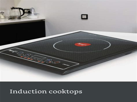 Amazon colored kitchen appliances