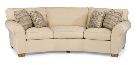 Amazon conversation sofa