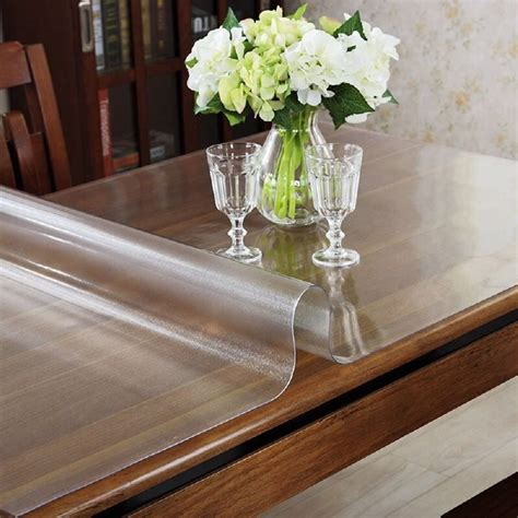 Amazon dining table pad protector Home Kitchen