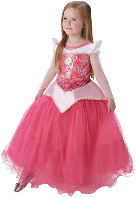 Amazon disney princess aurora