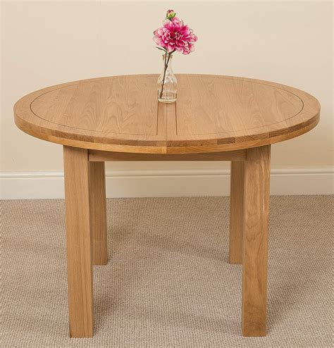 Amazon extendable dining table Home Kitchen