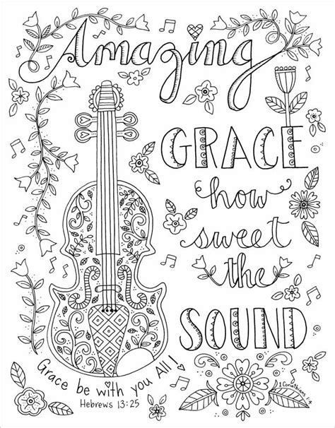 Amazon gospel coloring book