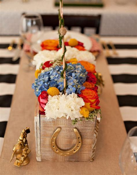 Amazon kentucky derby party decorations