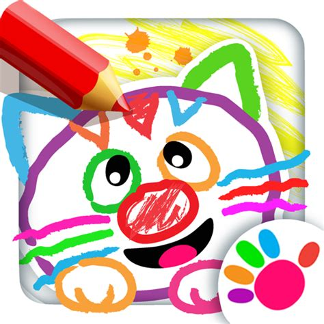 Amazon learning to draw for kids