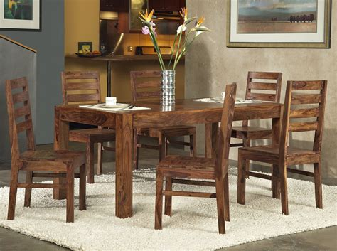 Amazon modus dining table Home Kitchen