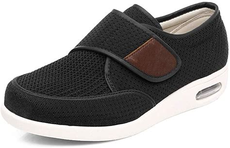 Amazon orthopedic shoes for men Clothing Shoes Jewelry