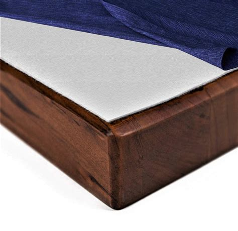 Amazon padded table cover
