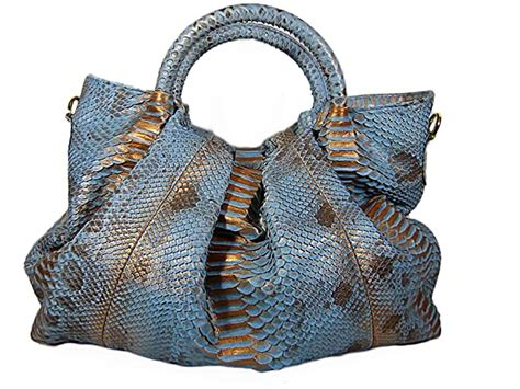 Amazon snakeskin boots Shoes Bags