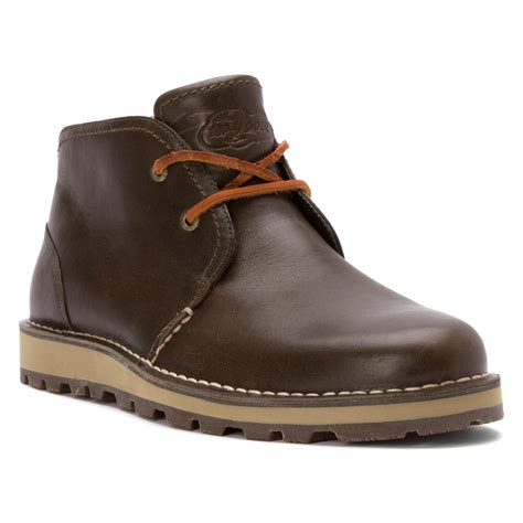 Amazon sperry chukka boots Shoes Men Clothing
