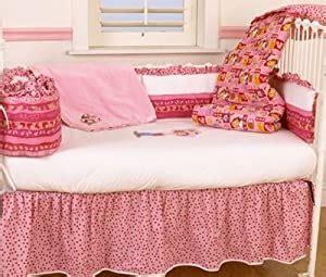 Amazon strawberry shortcake sheets