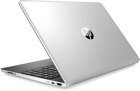 Amazon.com: Harga Laptop
