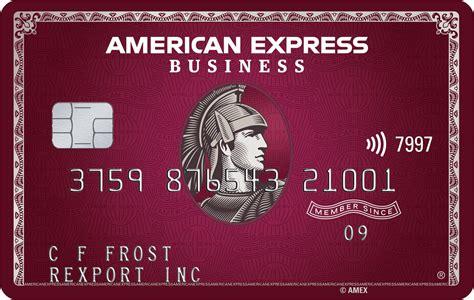 Sisley Black Card Iscrizione image 1