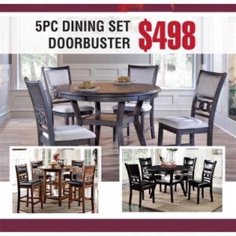 American Furniture Galleries Shop Furniture Mattress