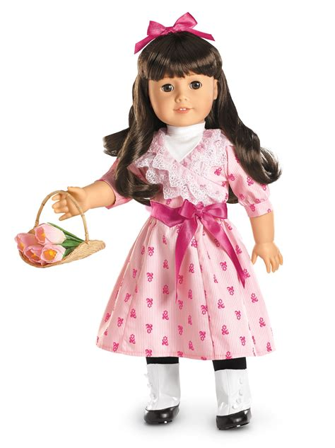 American Girl Official Site Dolls clothes games