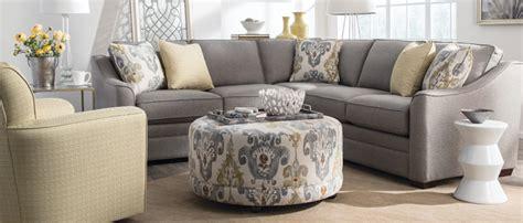 American Home Store Furniture Fort Wayne Furniture Store