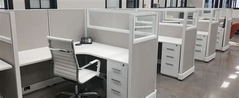 American Office Furniture Orange County CA New Used