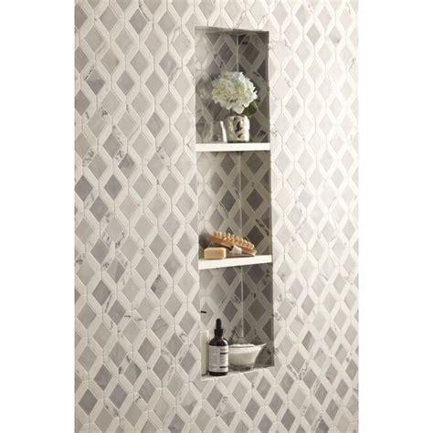 American Olean Tiles Floor Cheap