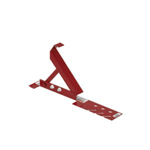 American Rent All rents roofing