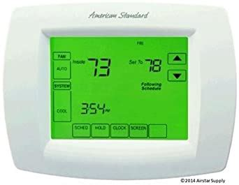 heat pump wiring diagram american standard images american wiring heat pump wiring diagram american standard american standard acont802as32da touch screen and