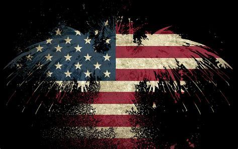 American Wallpaper Design
