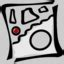 Aminet Latest packages last 14 days Aminet archive