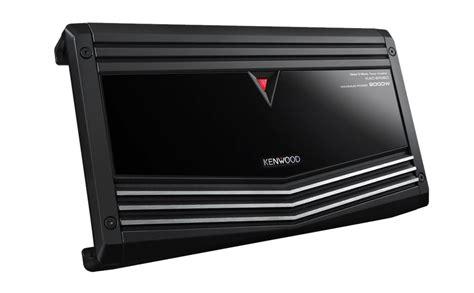 kenwood car stereo wiring diagram images diagram kenwood amplifiers car electronics kenwood usa