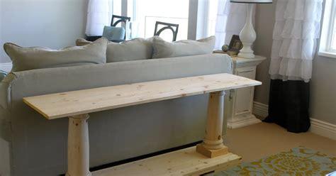 Amy s Casablanca Restoration Hardware Knockoff Furniture
