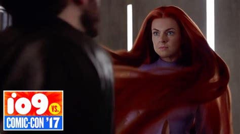 An Open Letter From Medusa s Inhumans Wig io9 gizmodo