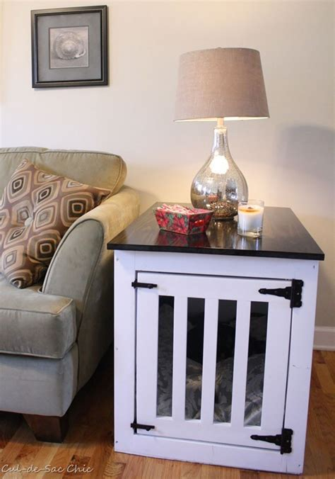 dog house coffee table images. the ins and outs of eclectic