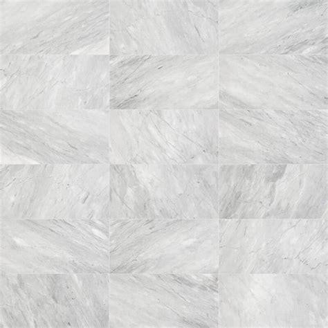 Anatolia Tile Stone Inc Bianco Venatino Marble