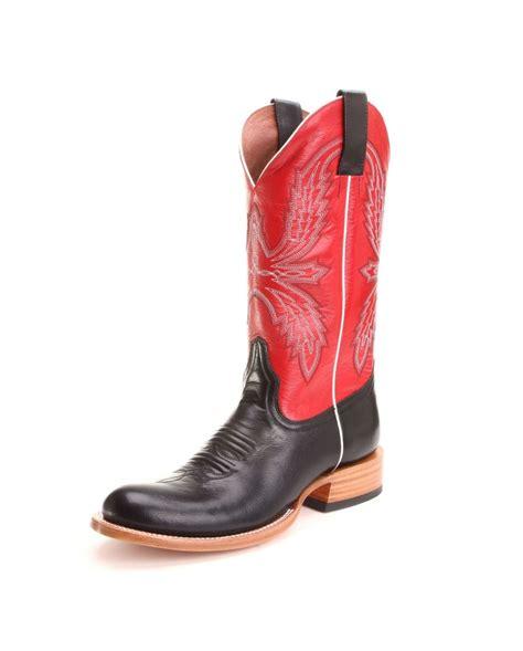 Anderson Bean Boot Company