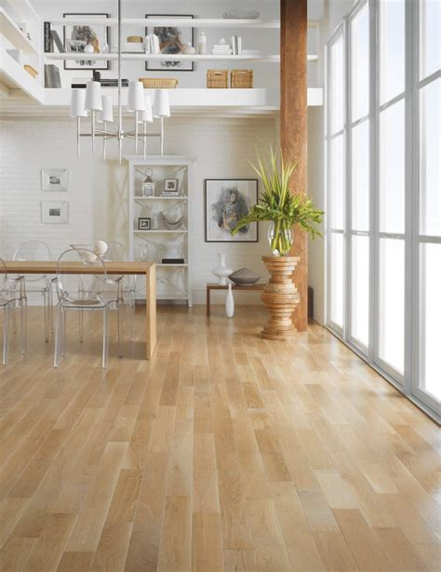Anderson Hardwood Flooring Discount Pricing DWF