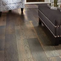 Anderson Hardwood Flooring at Cheap Prices by Hurst