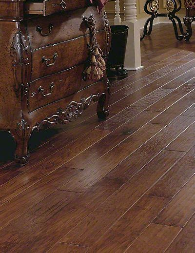 Anderson Hardwood Floors 5 Engineered collection