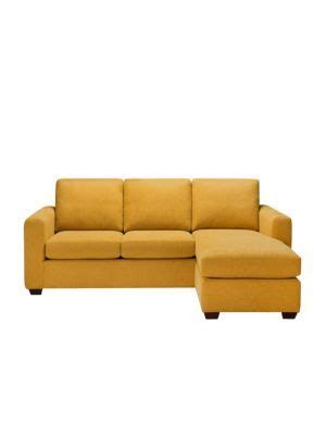 Andrea Sectional Sofa with Chaise Hudson s Bay
