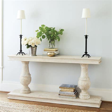 Andrews Serving Table Ballard Designs