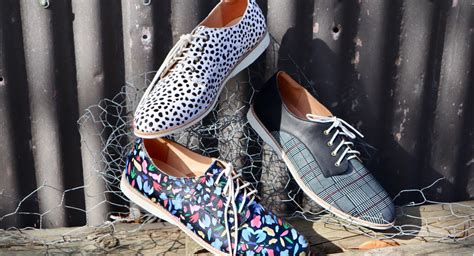 Angels Shoes Adelaide specialists of mens and ladies