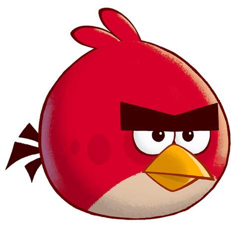 Angry Birds Angry Birds Wiki FANDOM powered by Wikia