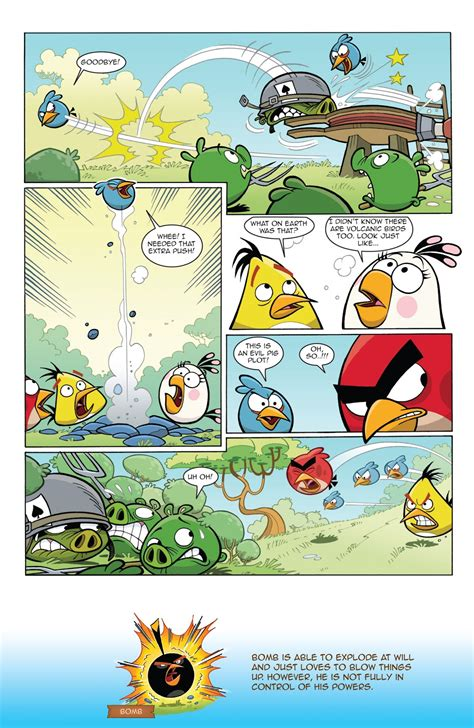 Angry Birds online 500 Angry Birds j t k