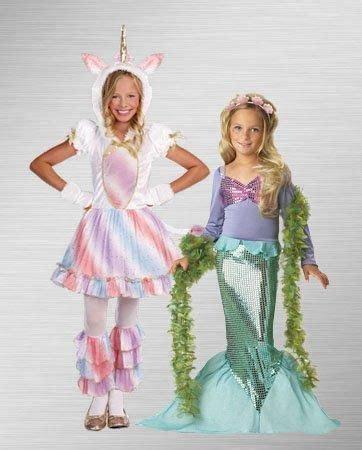 Animal Bug Costumes BuyCostumes