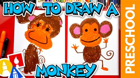 Animals 188 how to draw online lessons for kids