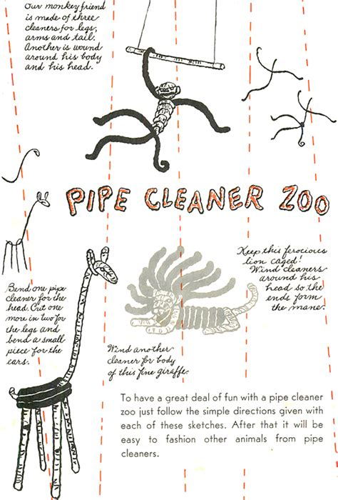 Animals Crafts Ideas Reptiles Critters Bugs Insects