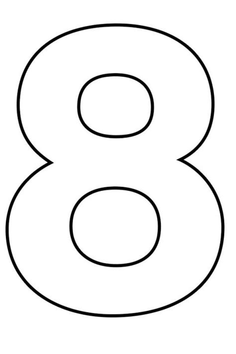 Animals Page 8 Printable Templates Coloring Pages